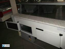 WCh-1/E2/1800 LAD 0015.