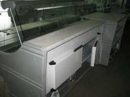 WCh-1/B/1800 LAD 0003.