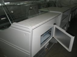 WCh-6/1B/1200 LAD 0007.