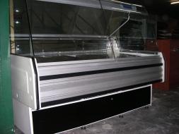 LW-150-75G   KOM 0357