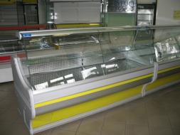 WCh-1/B/2000 LAD 0004.