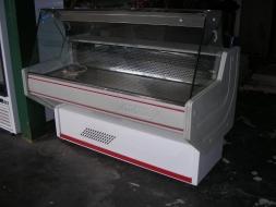 Lada chłodnicza MAWI WCH 1,5 / 0,8 KOM 0028