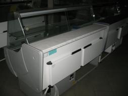 WCH-1/E2/1570 LAD 0028.