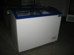 WD-300