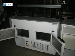 WCHG 1.5/0.8 MAWI MAW 0013.