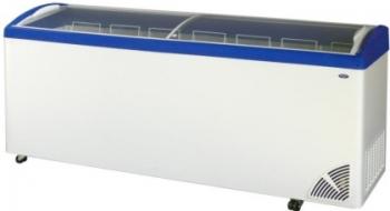 ARO-705/1