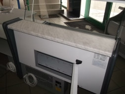 WCh-1/B/1200 LAD 0001.