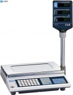 WAGA ELEKTRONICZNA EX-15 WAG 0002.