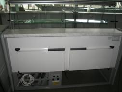 WCh-1/B/1570 LAD 0002.