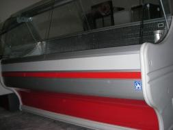 WCh-1/B/1800 KOM 0010
