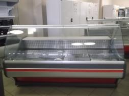 WCh6/1B/2000 LAD 0010.