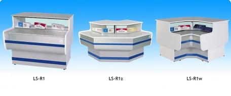 LS-R1/E2 do WCh-1/E2 LAD 0017.