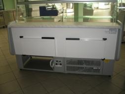 WCh-1/E2/2000 LAD 0016.
