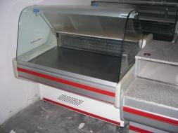 Lada Chłodnicza 1,3 m  KOM 0030
