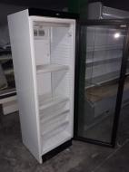 Szafa chłodnicza CEV 425 Tefcold
