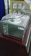 Maszyna do lodów tradycyjnych KOM.0800