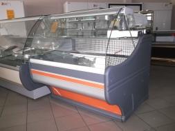 WCh-6/1B/1000 LAD 0006.