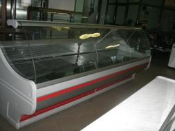 WCh-6/1B-3000 LAD 0012.