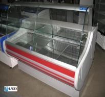 WCh-1/E2/1200 LAD 0013.