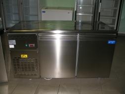 SCH-2 INOX LAD 0023.