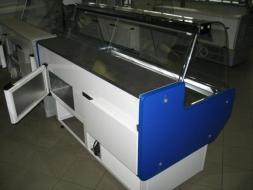 L-B/152/90 LAD 0025.