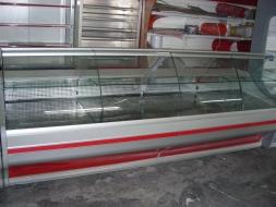 WCh 6/1B-3000  KOM 0404