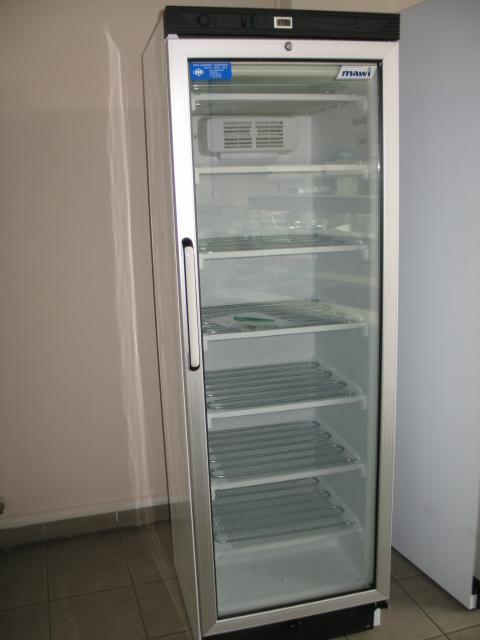Chłodny Witryny chłodnicze | ladex.com.pl AW08